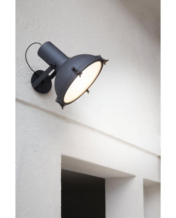 Nemo Projecteur 365 Wall / Ceiling Lamp