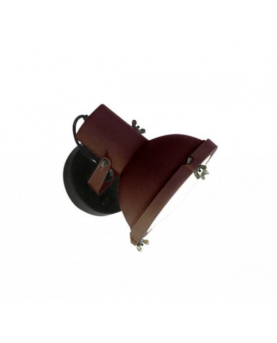 Nemo Projecteur 165 Wall/Ceiling Lamp