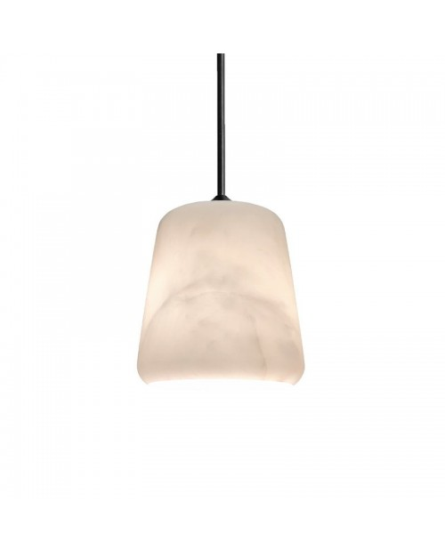 New Works Material New Editions Pendant Lamp