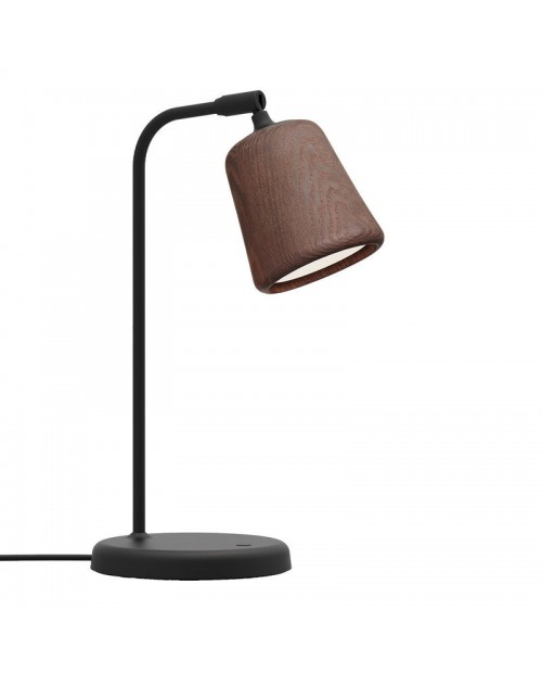 New Works Material The Originals Table Lamp