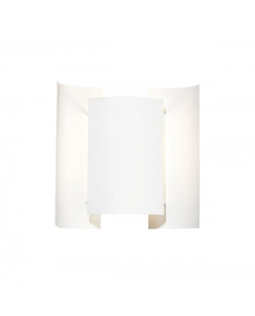 Northern Butterfly Wall Lamp
