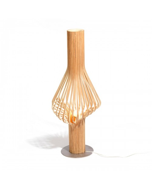 Northern Diva Floor Lamp