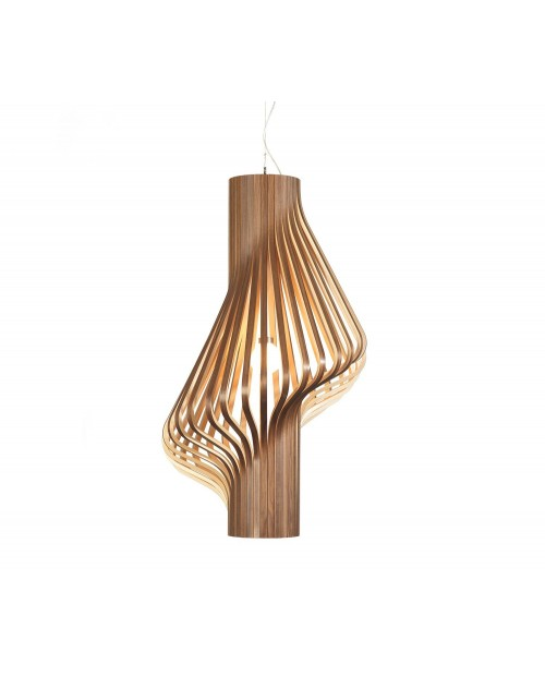 Northern Diva Pendant Lamp