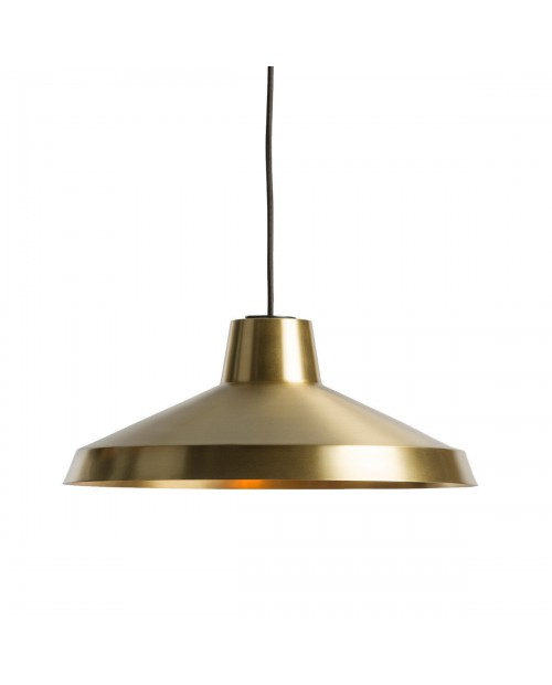 Northern Evergreen Pendant Lamp