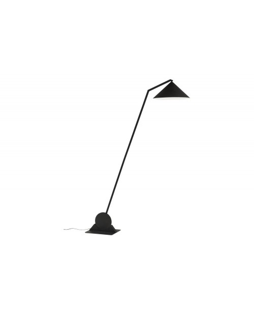 Northern Gear Floor Lamp