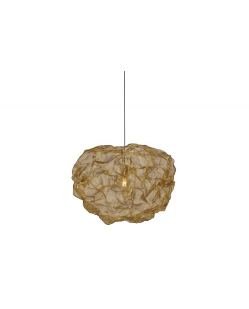 Northern Heat Pendant Lamp