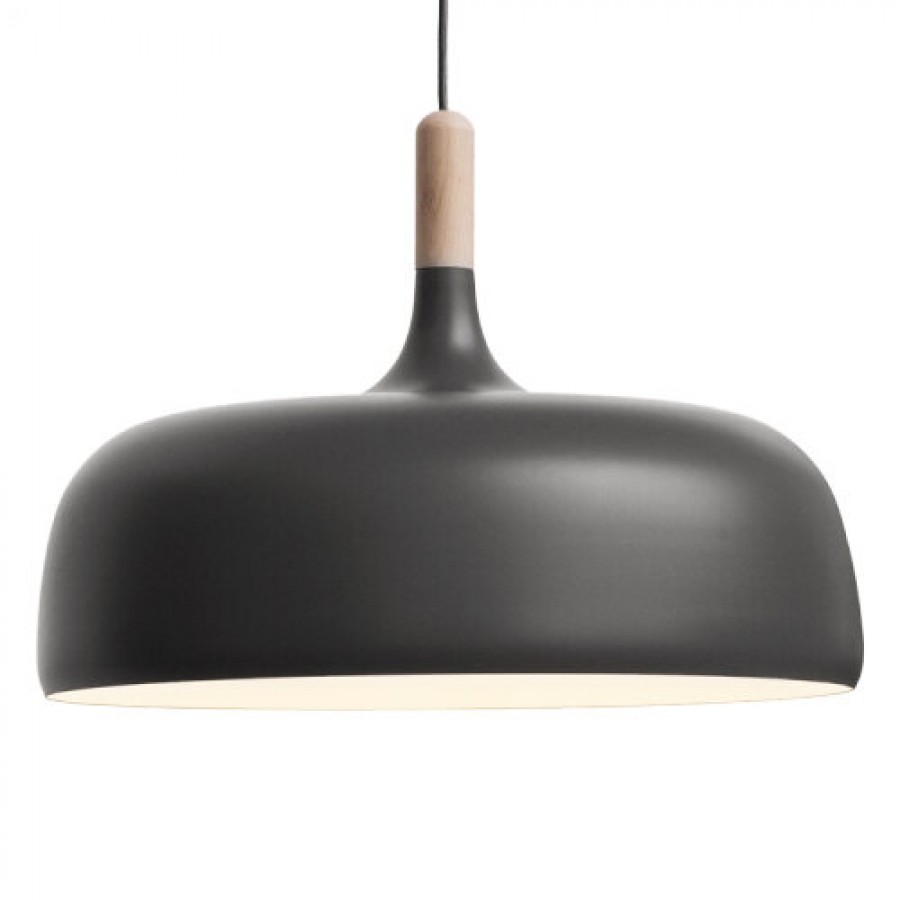 Northern Lighting Acorn Pendant Lamp