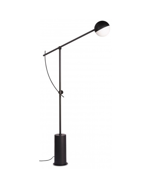 Northern Lighting Balancer Floor Lamp