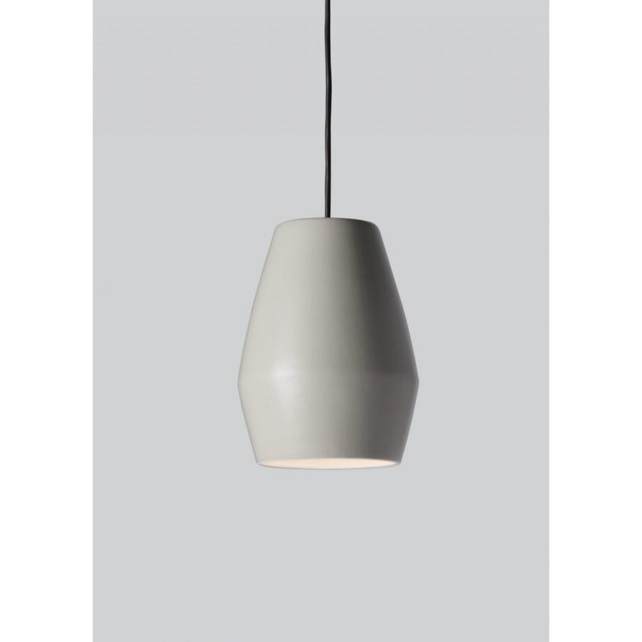 northern lighting bell pendant lamp. Black Bedroom Furniture Sets. Home Design Ideas