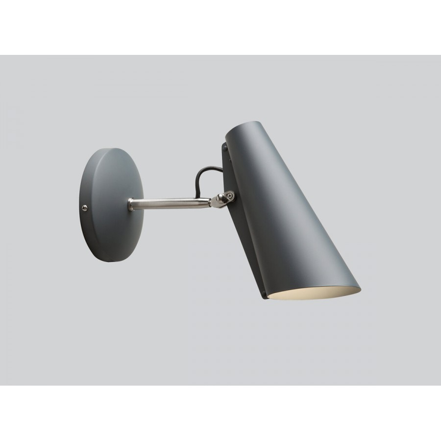 Northern lighting birdy short wall lamp aloadofball Images