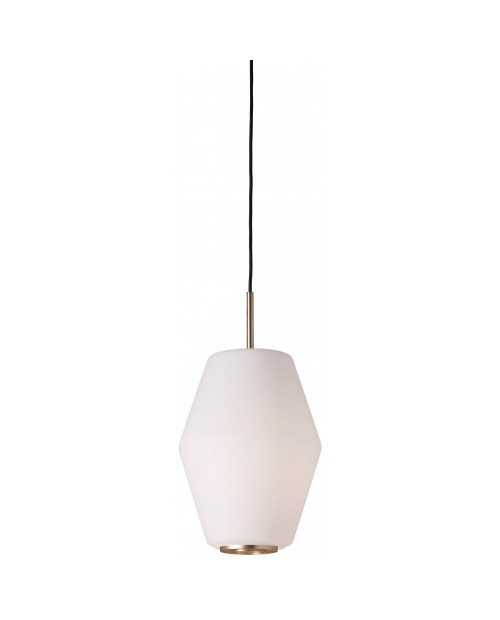 Northern Lighting Dahl Pendant Lamp