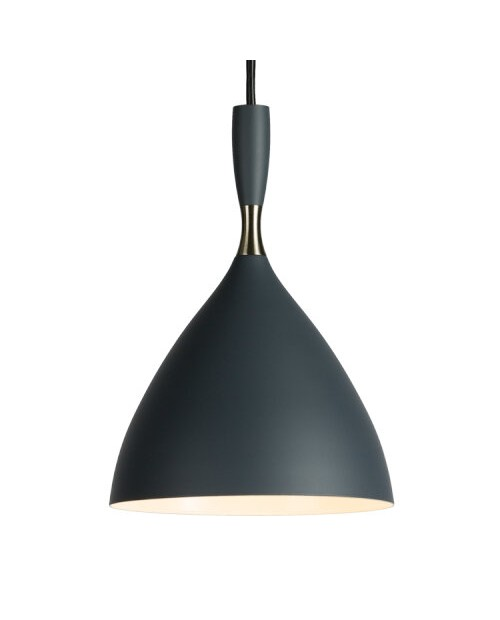 Northern Dokka Pendant Lamp