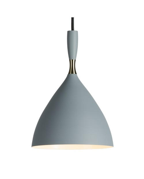 Northern Lighting Dokka Pendant Lamp