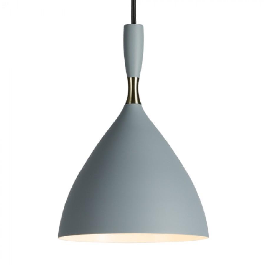 nordic lighting. Northern Lighting Dokka Pendant Lamp Nordic