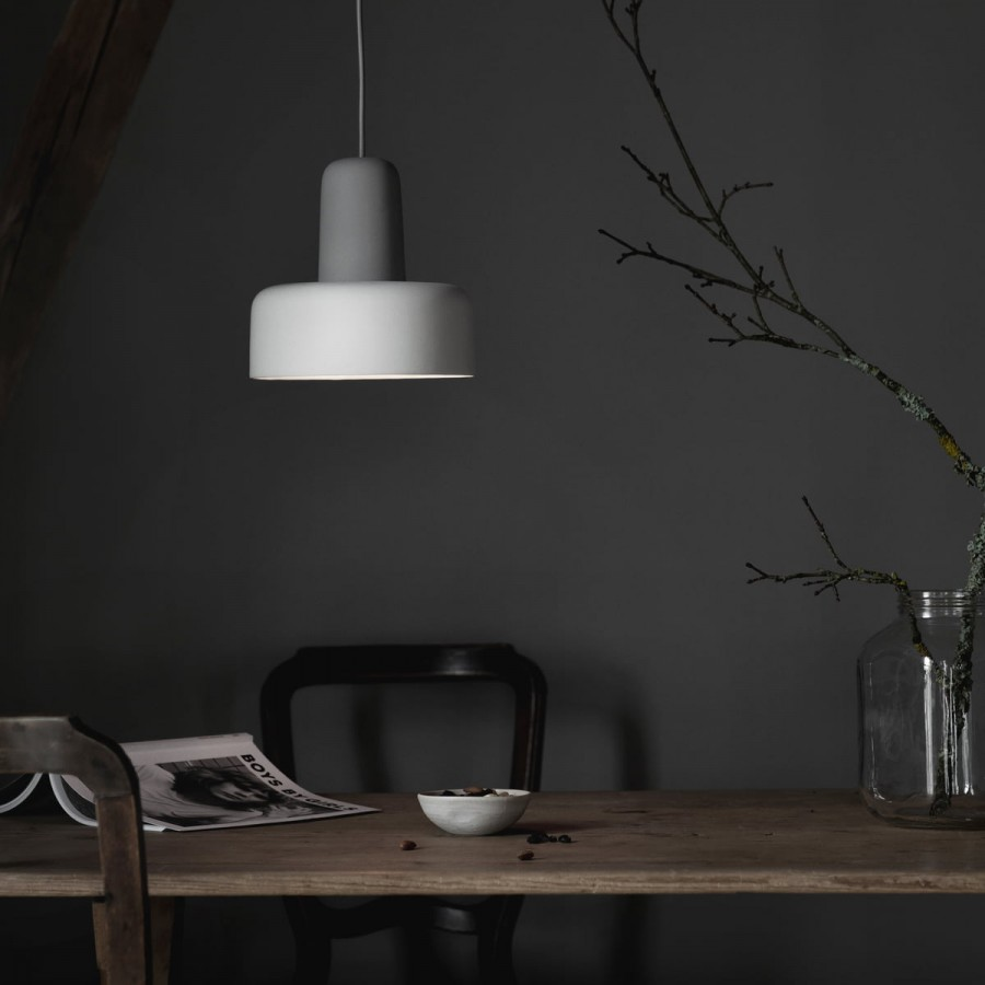 Northern Lighting Meld Pendant Lamp
