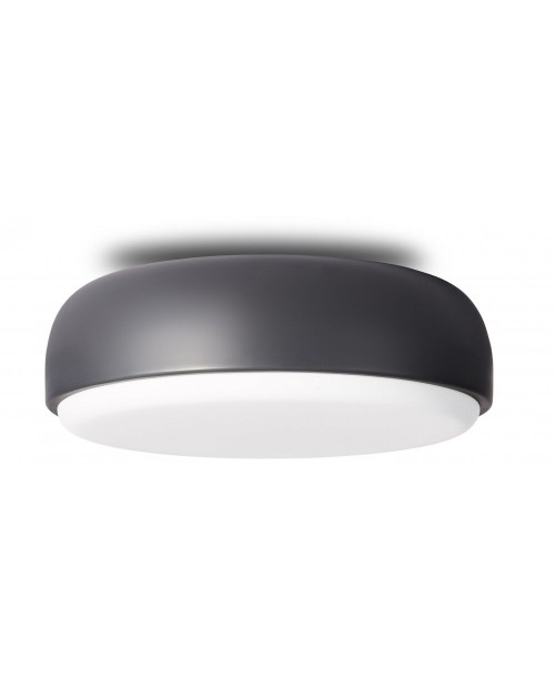 Northern Lighting Over Me Wall/Ceiling Lamp