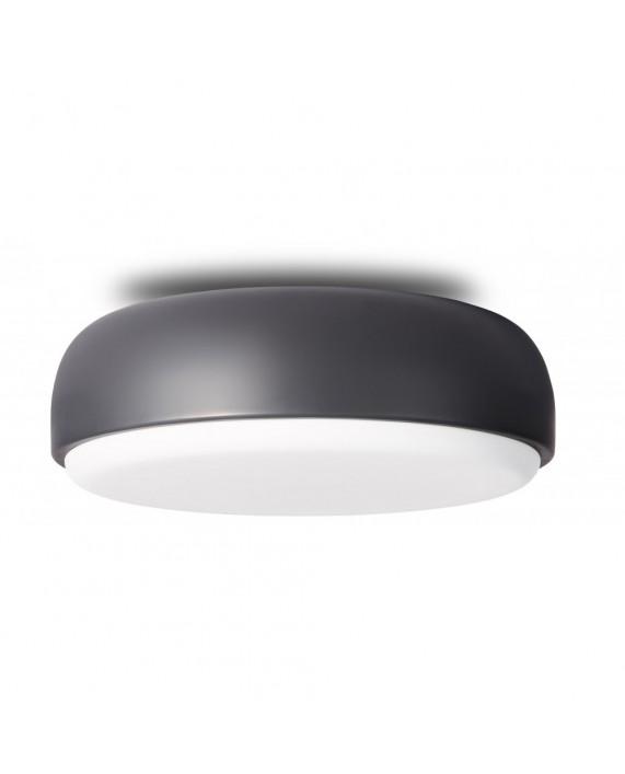 Northern Over Me Ceiling Wall Lamp