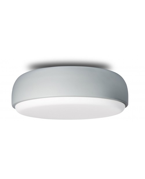 Northern Lighting Over Me Ceiling/Wall Lamp