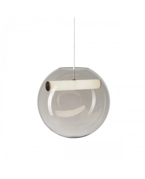 Northern Reveal Pendant Lamp