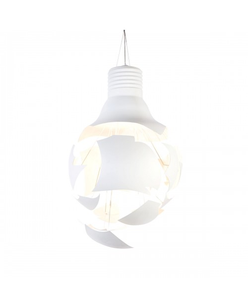 Northern Scheisse Pendant Lamp