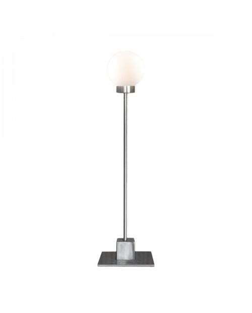 Northern Snowball Table Lamp