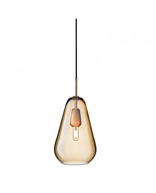Nuura Anoli 1 Pendant Lamp