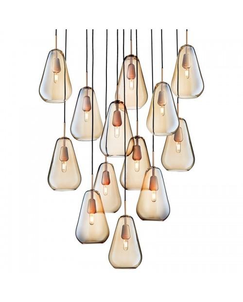Nuura Anoli 13 Pendant Lamp