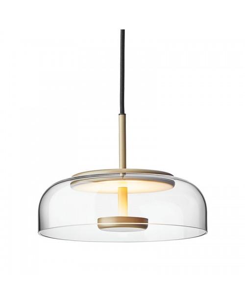 Nuura Blossi 1 Pendant Lamp
