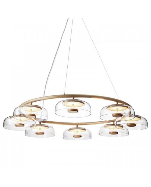 Nuura Blossi 8 Pendant Lamp