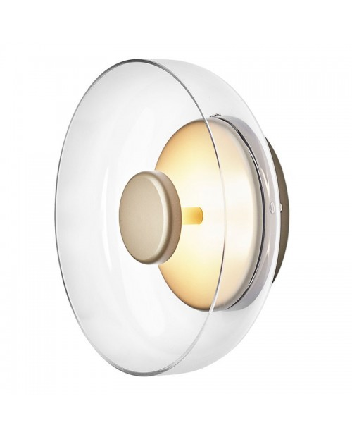 Nuura Blossi Ceiling/Wall Lamp