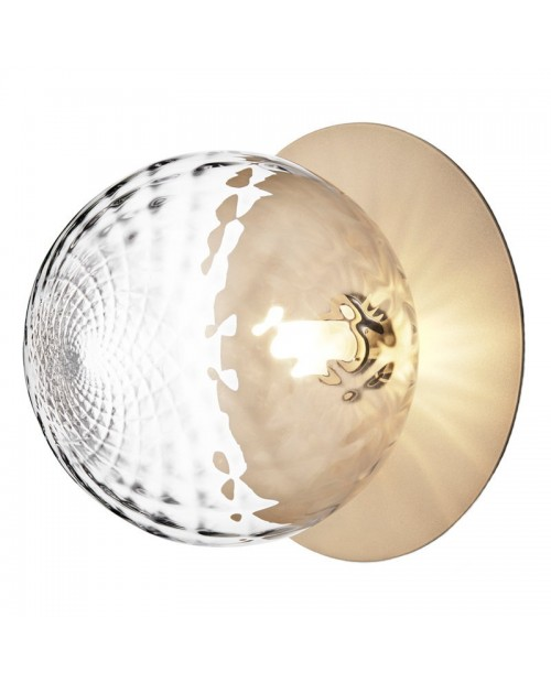 Nuura Liila Ceiling/Wall Lamp