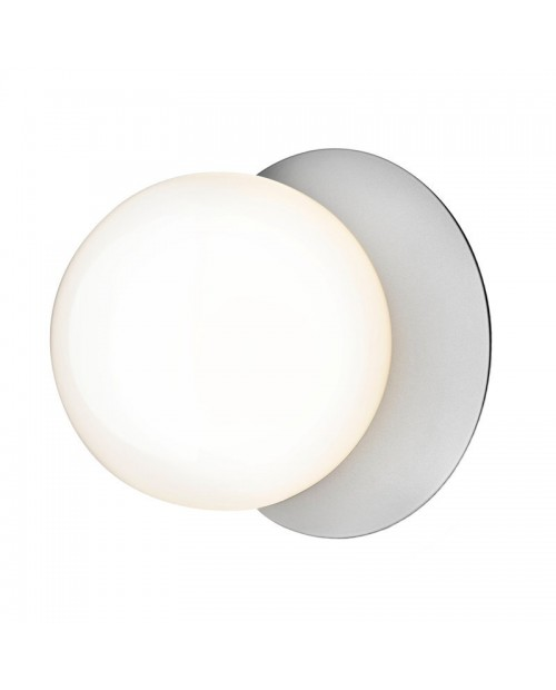 Nuura Liila Wall/Ceiling Lamp