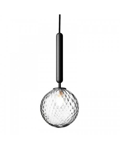 Nuura Miira 1 Pendant Lamp