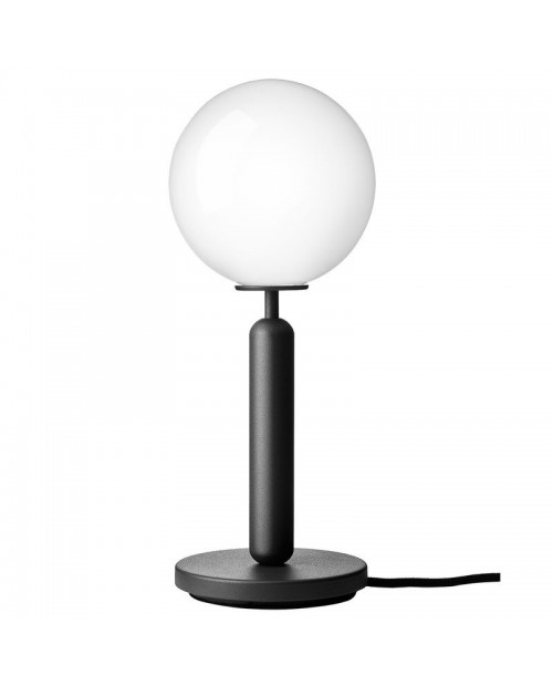 Nuura Miira Table Lamp