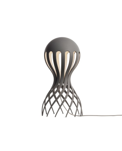 Oblure Cirrata Table Lamp