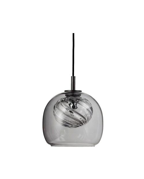 Oblure Inside Pendant Lamp