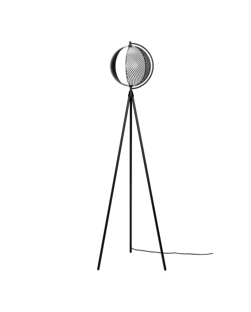 Oblure Mondo Floor Lamp