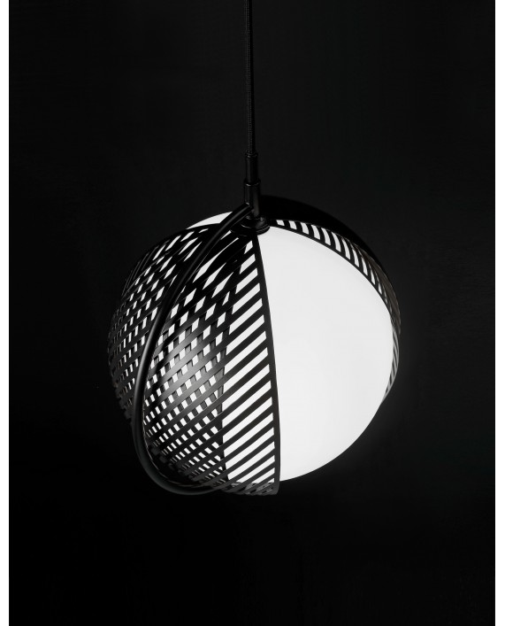 Oblure Mondo Pendant Lamp