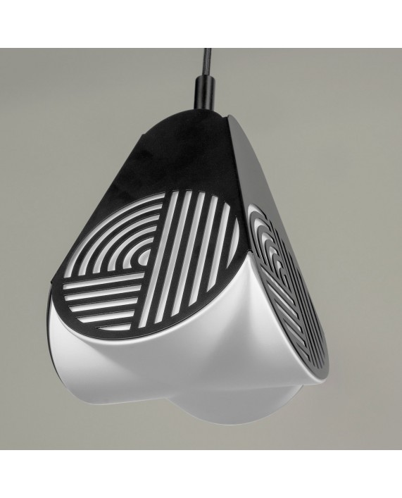 Oblure Notic Pendant Lamp