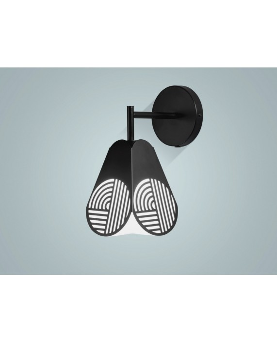 Oblure Notic Wall Lamp