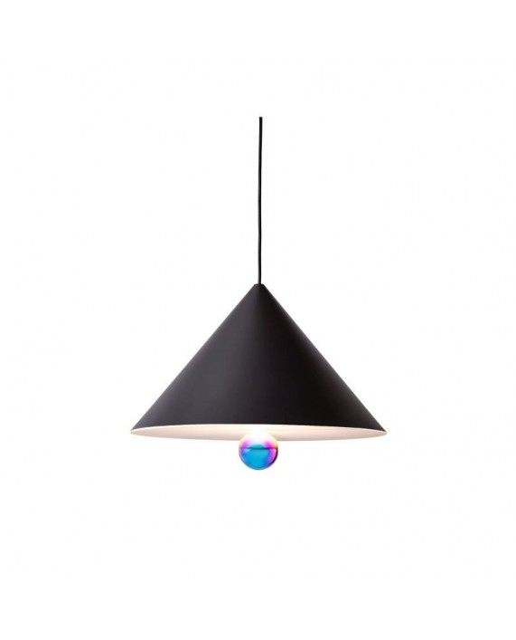 petite friture cherry pendant lamp. Black Bedroom Furniture Sets. Home Design Ideas