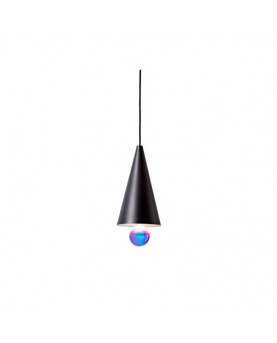 petite friture cherry pendant lamp. Black Bedroom Furniture Sets. Home Design Ideas