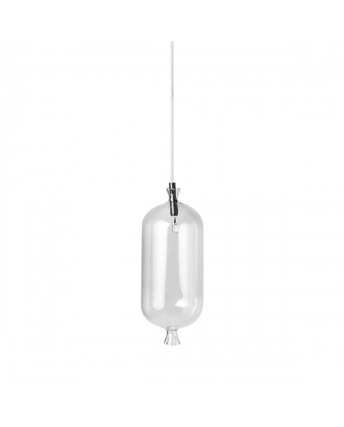 Petite Friture So Sage Cervelas Pendant Lamp