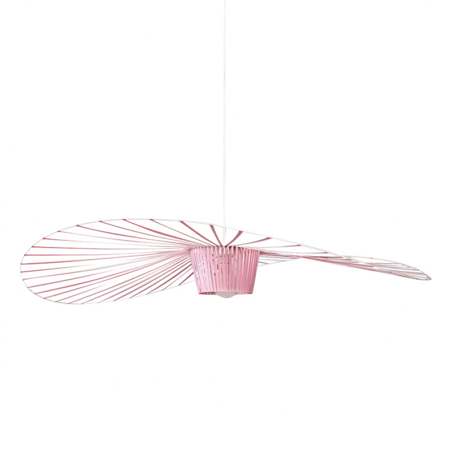 lighting lamps com vertigo corbett pendant light