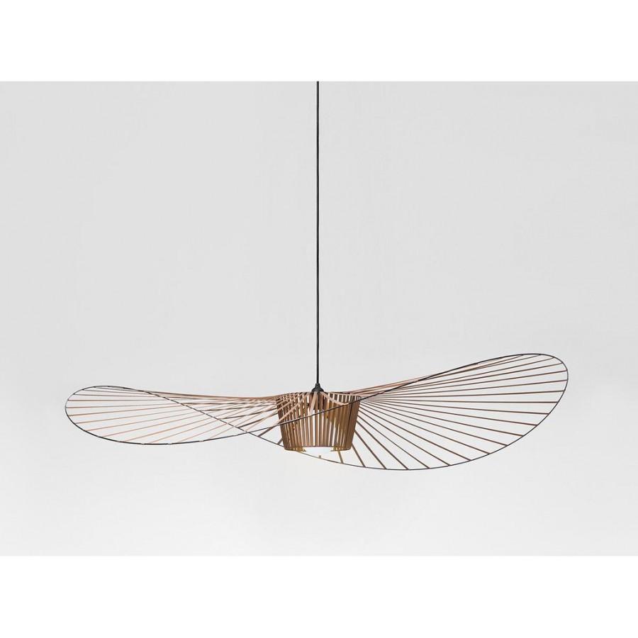 petite friture vertigo 200cm. Black Bedroom Furniture Sets. Home Design Ideas