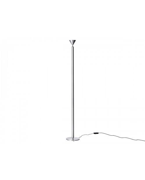 Pholc Apollo 180 Floor Lamp