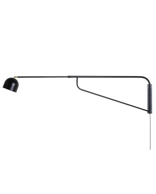 Pholc Bellman Wall Lamp
