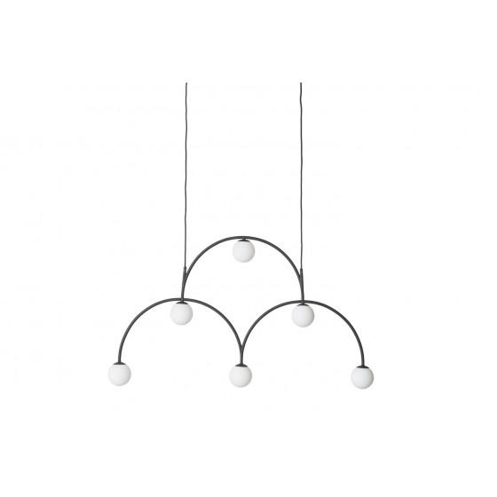 Pholc Bounce 116 Pendant Lamp