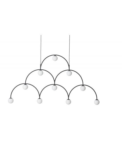 Pholc Bounce 169 Pendant Lamp