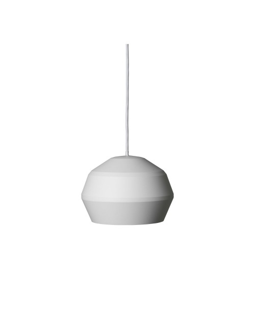 Pholc Edge 20 Pendant Lamp